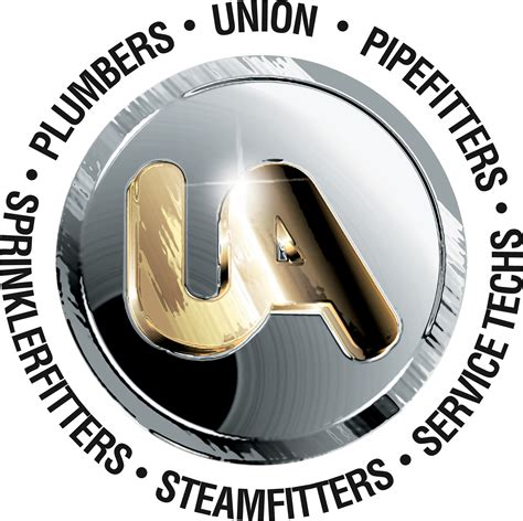 Local Plumbing Union by We Patriots 187 United Association Of Plumbers And Pipefitters Endorses President Obama For