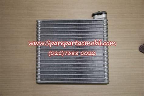 Spare Part Ac Mobil evaporator toyota vios cari onderdil ac mobil silahkan kunjungi web www sparepartacmobil