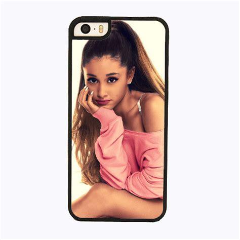 Grande A Iphone 4 4s 5 5s 6 6s 6 Plus 6s Plus grande iphone 4 reviews shopping grande iphone 4 reviews on