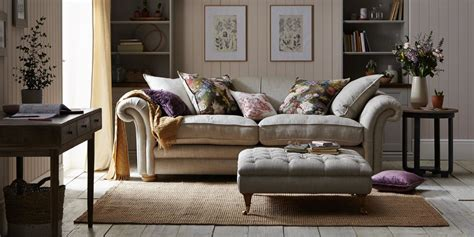 country couches this stylish addition will bring your living room to life