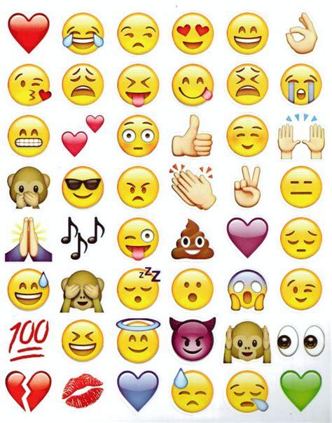 printable emojis stickers vinyl iphone reviews online shopping vinyl iphone
