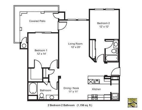 Simple Floor Plan Design Freeware » Home Design 2017