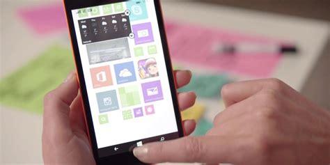 Microsoft Rm 1099 microsoft lumia rm 1099 â najcenejå i pametni telefon iz