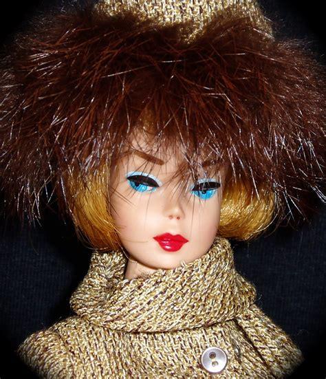 fashion doll value vintage values jobjerk ml