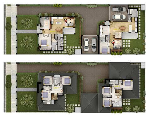 3d floor plan quality 3d floor plan renderings 3d floor plan rendering cleanpix