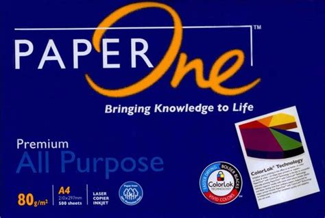paper one a4 80gr copy paper id 4298352 product details view paper one a4 80gr copy paper