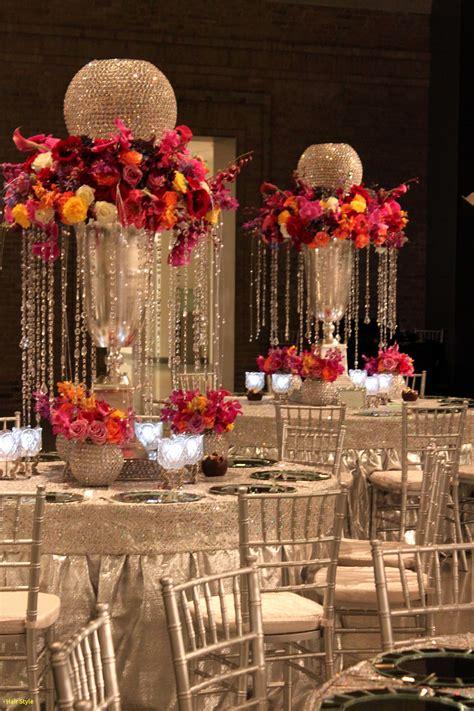 spectacular sand ceremony vases decorative vase ideas