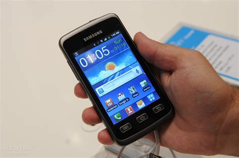 themes for samsung galaxy xcover 3 how to root the samsung galaxy xcover s5690 running