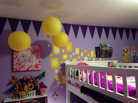 tangled bedroom 1000 ideas about tangled room on rapunzel