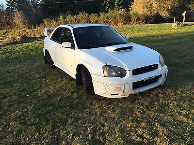 what country is subaru based out of cars for sale in silverdale washington