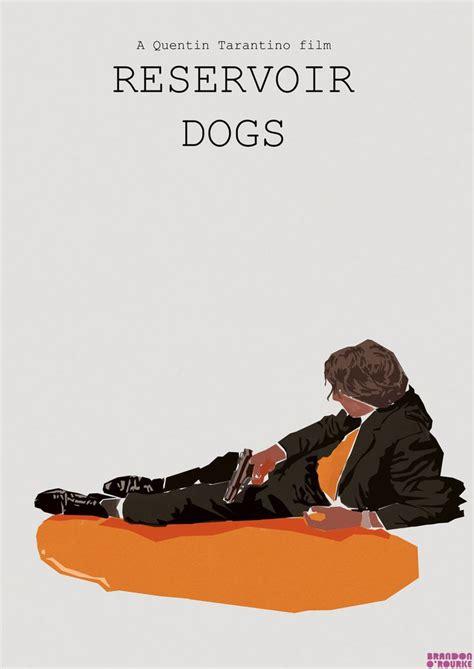 reservoir dogs imdb 25 best ideas about poster on my deco colors and