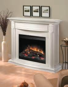 fireplaces with mantels electric fireplace mantels fireplace mantels