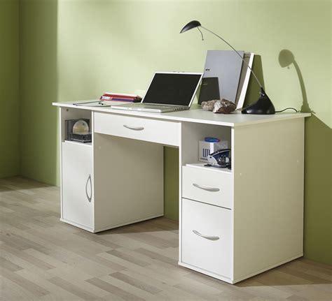 Computer Schreibtisch Günstig by Yarial Laptop Tisch Sonoma Eiche Interessante