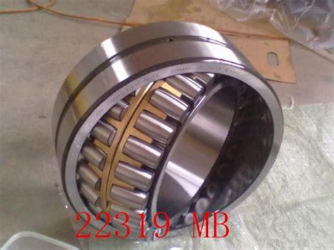 Spherical Roller Bearing 22224 Caw33c3 Twb oem bearings self alining roller bearing 22319