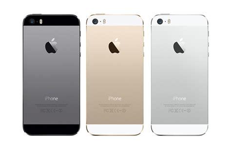 Langkah Ke 2 Cara Membedakan Pomegranate Asli Dan Pomegrante Palsu cara membedakan iphone asli dan iphone palsu replika