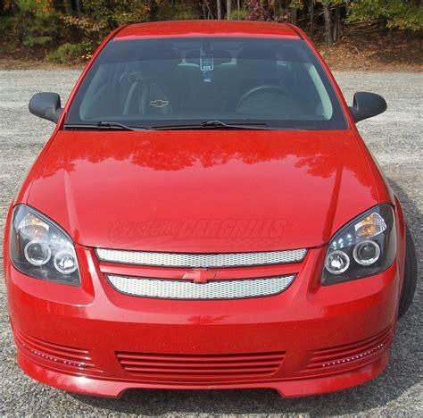 2010 chevy vehicles 100 2010 chevy vehicles 96469vu jada toys lopro
