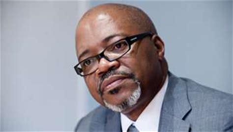 André Mba Obame by Gabon Heurts 224 Libreville Apr 232 S L Annonce Du D 233 C 232 S D