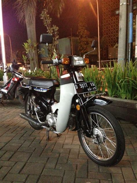 Honda C700 Cub スーパーカブ110 のおすすめ画像 15 件 ホンダ バイク 写真