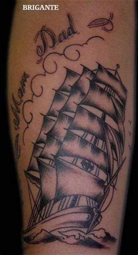 veliero old school tattoo veliero ideas tattoo 26 roma