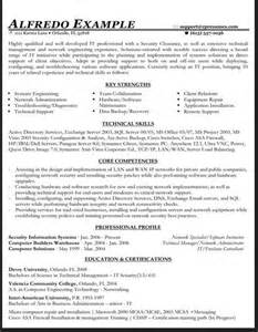 how to write a functional resume example of a functional resume latest resume format how to write a functional resume