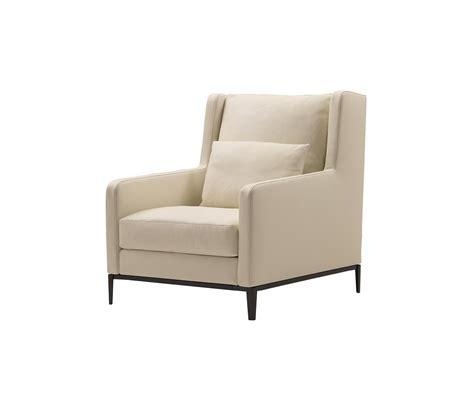sofas international adrien sofa sofas from bpa international architonic
