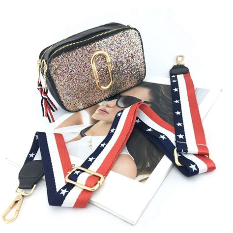Parris Bag Tas Wanita Tas Selempang 132 jual b1128b gold tas selempang sling bag glitter kilat grosirimpor