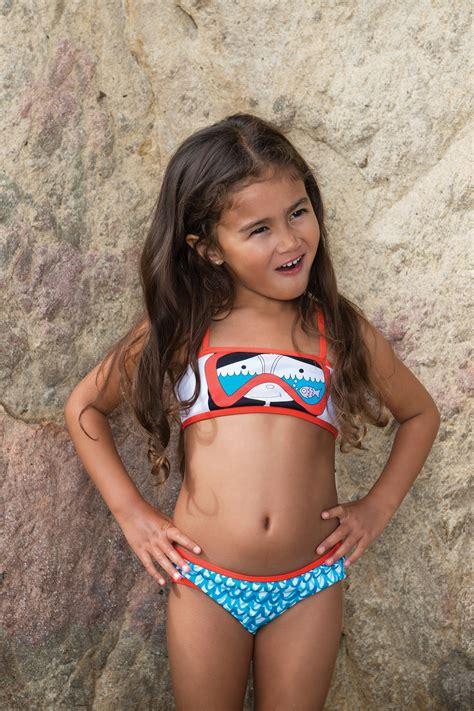 little lolitas in bathing suits little marc jacobs beachwear for summer 2014 fannice