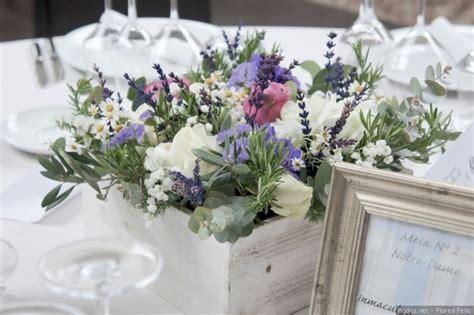 floreros de mesa para boda 14 centros de mesa para boda con flores