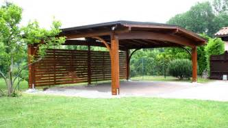 Carport Design Plans by Build Wooden 3 Car Carport Designs Plans Download