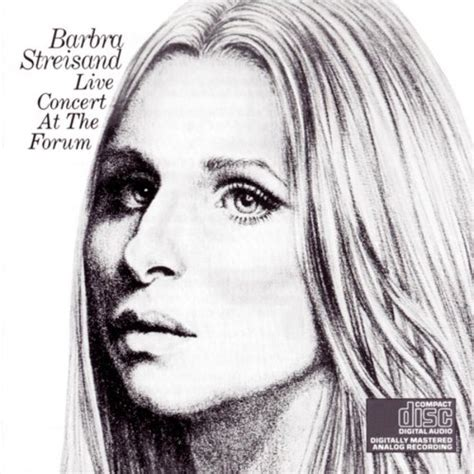 my coloring book lyrics barbra streisand barbra streisand lyrics lyricspond
