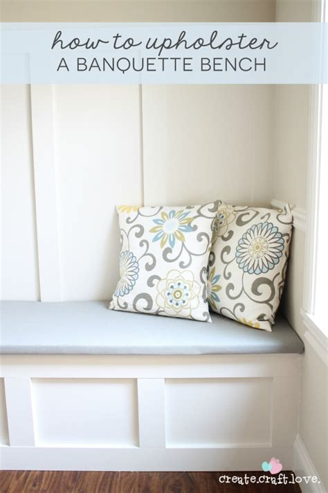 upholstered breakfast nook diy upholstered breakfast nook bench onlinefabricstore