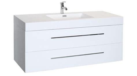Harvey Norman Vanities by Cartia 1200 Waterproof Vanity Bathroom Vanities