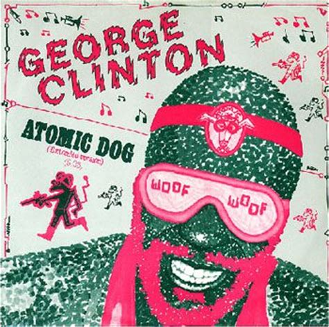 atomic george clinton p funk discography george clinton atomic
