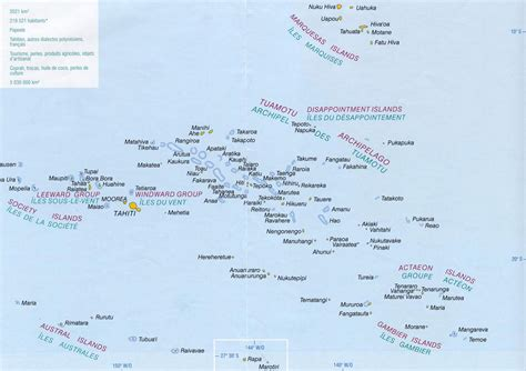 polynesia country code polynesia population area capital cities