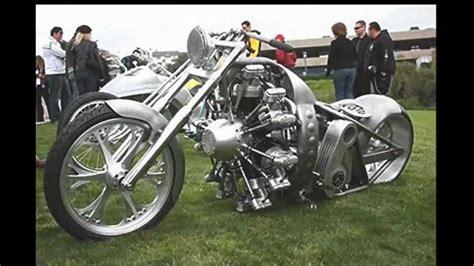 imagenes de wolverine en moto las motos tuning m 225 s espectaculares del mundo youtube