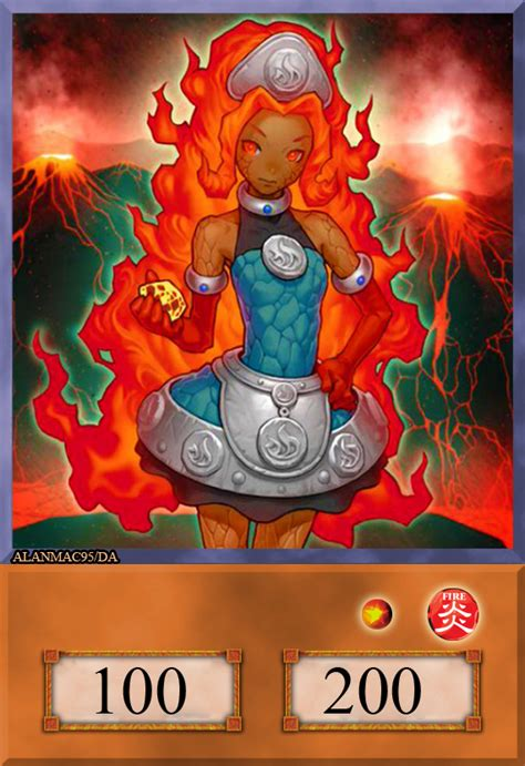 where can i buy a lava l laval volcano handmaiden by alanmac95 on deviantart
