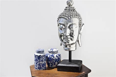 da letto giapponese dalani da letto giapponese l oriente in una stanza