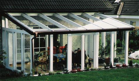 wintergarten bauen wintergarten bauen das beste aus wohndesign und m 246 bel