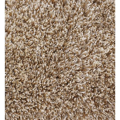 What Is A Shag Rug by Transform Your Interiors With A Shag Carpet