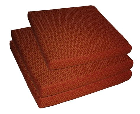 Patio Cushions Cover Replacements Luxury Rattan Garden Furniture Replacement Cushion Covers