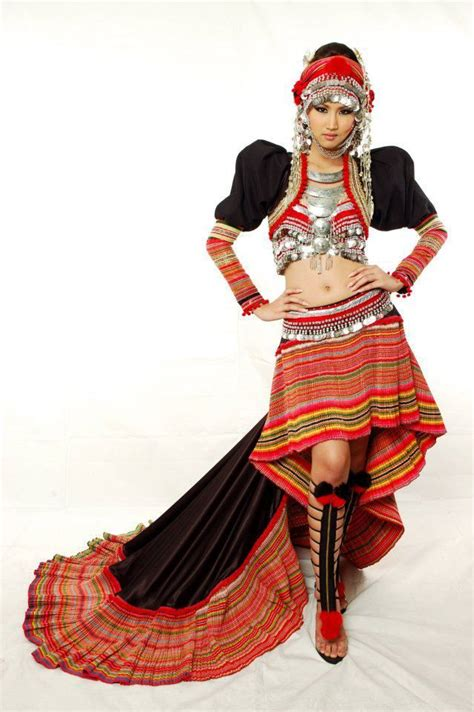 design hmong clothes 17 best images about who i am on pinterest traditional