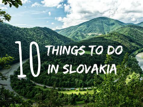 20 top things to do in iowa shops the top 10 things to do in slovakia anita hendrieka