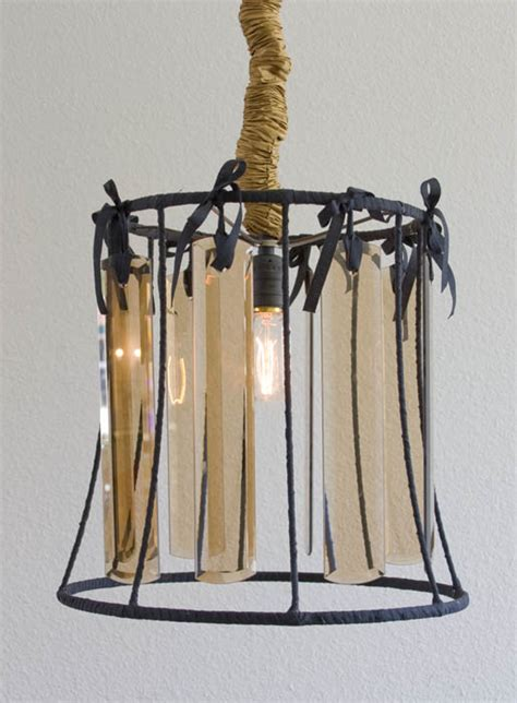 buffet ls with black shades lshade for chandelier chandelier