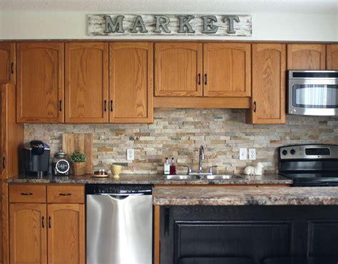 How To Paint Kitchen Cabinets Kassandra Dekoning | 15 inspirational painting kitchen cabinets diy home