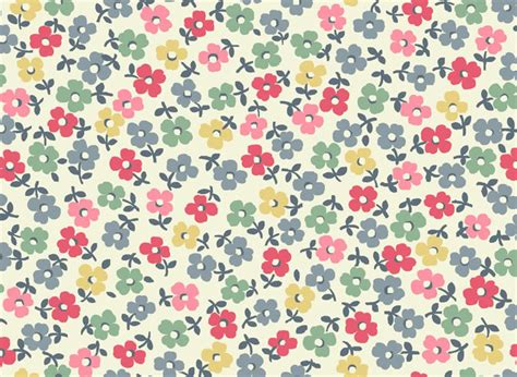 chrome theme cath kidston cath kidston desktop wallpaper wallpapersafari