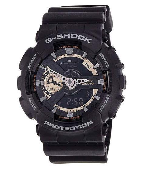 G Shock Original Ga 110rg 1adr casio g shock ga 110rg 1adr g397 price at flipkart snapdeal ebay casio g shock ga