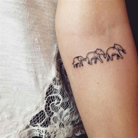 elephant tattoo bad ink 1062 best images about ink i like on pinterest