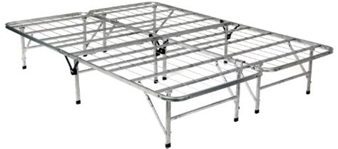 hollywood bed frame queen hollywood bed frames bb1450q queen 60 inch width bedder