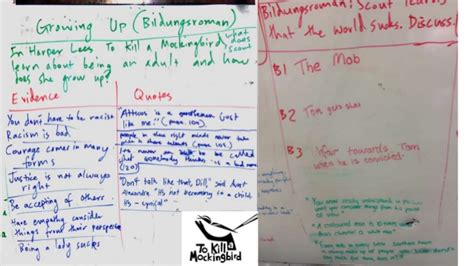 to kill a mockingbird growing up theme essay essay building blocks growing up bildungsroman themes