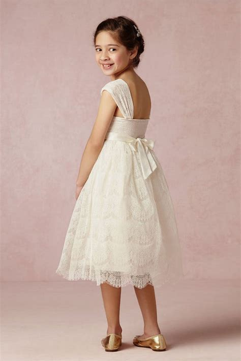 design flower girl dress online 20 fashion forward flower girl dresses brit co